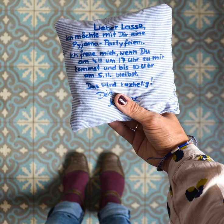 ber ideen zu pyjama party kinder auf pinterest. Black Bedroom Furniture Sets. Home Design Ideas