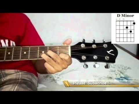 10 Best Guitar Chord Images On Pinterest Guitar