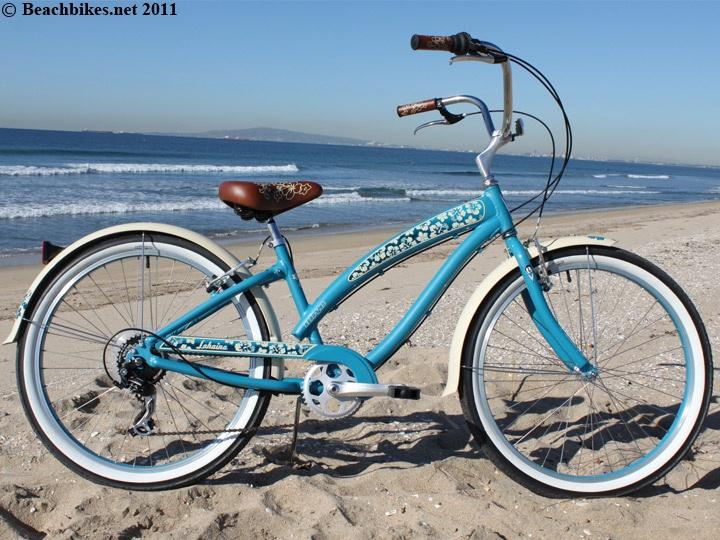 18 mejores imágenes de Bikes en Pinterest | Cruceros de playa ...