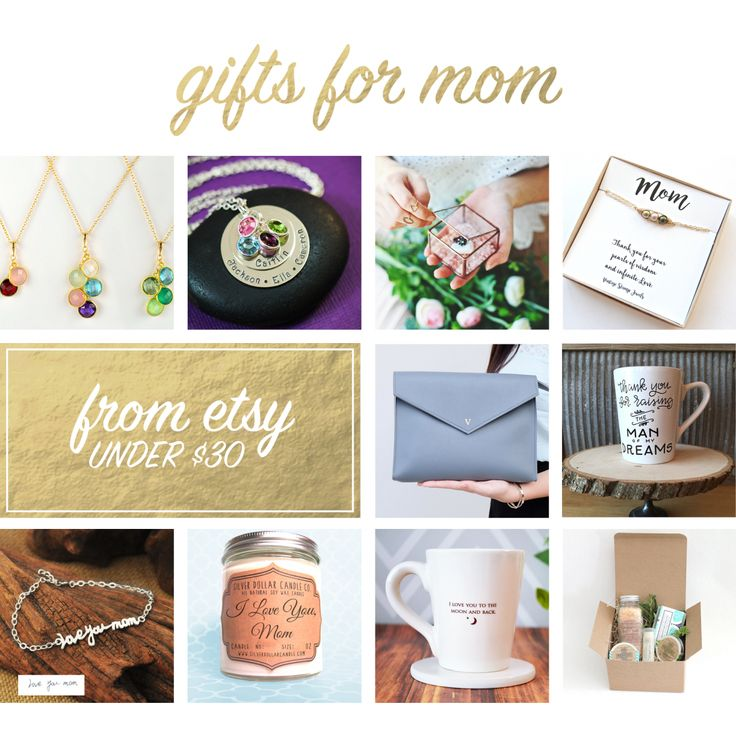 Handmade Baskets In South Carolina : Best images about gift guide mother of the bride or