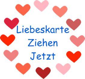 http://www.sternzeichen-partnerhoroskop.com/liebestarot.html