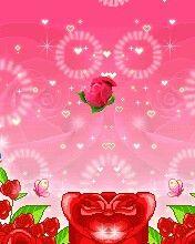 Rosas para alegrar el alma  Rosas para alimentar.el corazón Rosas para alimentar el amor Rosas para enamorar Rosas para sentirse.enamorada Rosas para apreciarte.tu misma  Sobretodo.nosotras las mujreres. Con una .rosa.nos enamoran el alma. Y nos roban mil pensamientos alavez.espero.que toda mujer comparta este pequeño.pensamiento