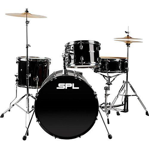 25 best ideas about 4 piece drum set on pinterest drum