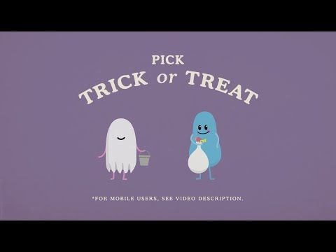 #DumbWaystoDie - #Halloween - YouTube