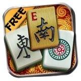 Random Mahjong (App)By Paul Burkey