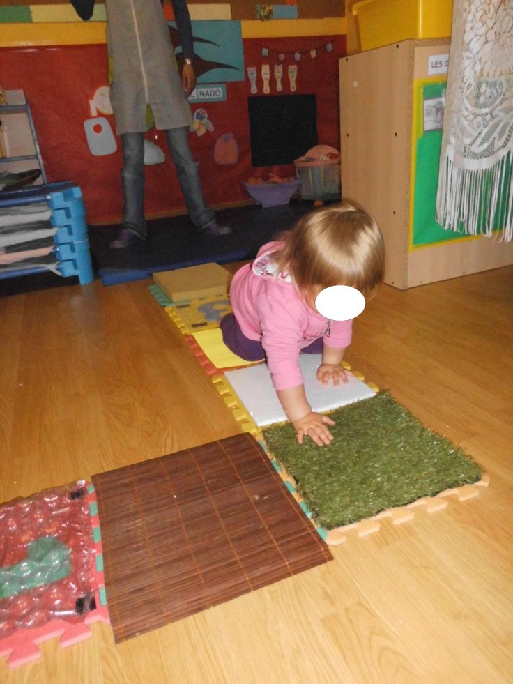 12 Best Sensory Circuit Images On Pinterest Sensory