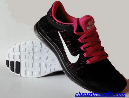new arrival d9344 9c960 Vendre Pas Cher Chaussures Nike Free 3.0V6 Femme F0009 En Ligne.