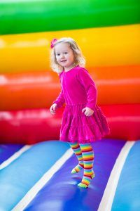 Trampoline Parks and Injuries Are On the Rise – iCare Emergency Room and Urgent Care – Frisco, Little Elm, Oak Point, Hackberry, Cross Roads, and Lakewood Village