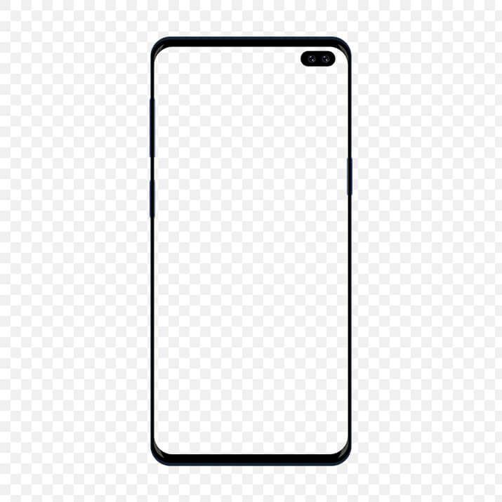 Free Download Galaxy S10 Mockup Png Image Hd Galaxy S10 Mockup Png Image Transparent Galaxy S10 Mockup Png Images With Different Sizes Galaxy Png Images Png