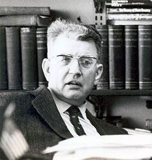 1991  Ronald Coase  Royaume-Uni