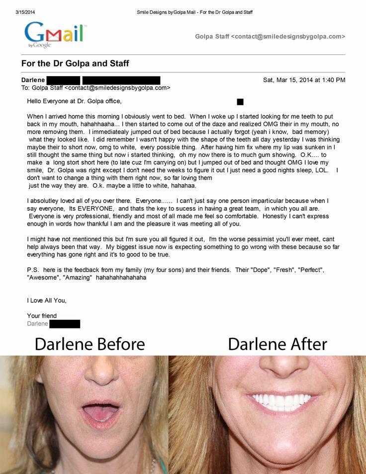 dr golpa dental implants 27 best G4 dental solution images on Pinterest | Dental, Tooth and ...