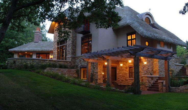 Magnificent Cotswold Cottage Hagstrom Builder English Cottage Largest Home Design Picture Inspirations Pitcheantrous
