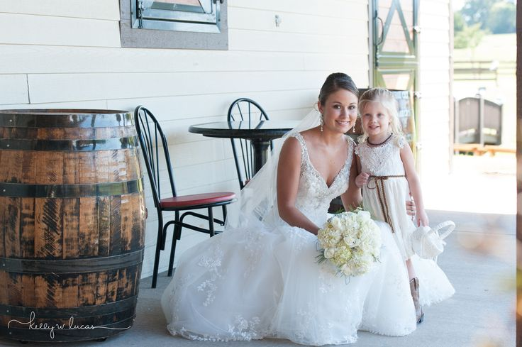 1000 images about the farm at ridgeway wedding venue for Wedding dresses in columbia sc