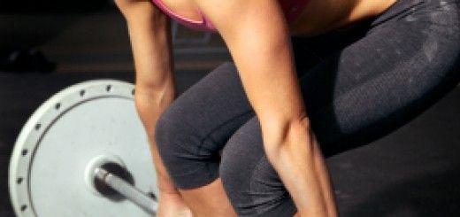 Hipertrofia! 34 regras para um treino de hipertrofia... :)