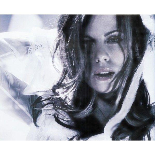 Фото: Кейт Бекинсейл (Kate Beckinsale) ❤ liked on Polyvore featuring image and kate beckinsale