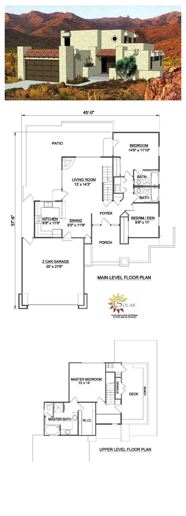 138 best house plans images on pinterest architecture modern 138 best house plans images on pinterest architecture modern houses and small houses