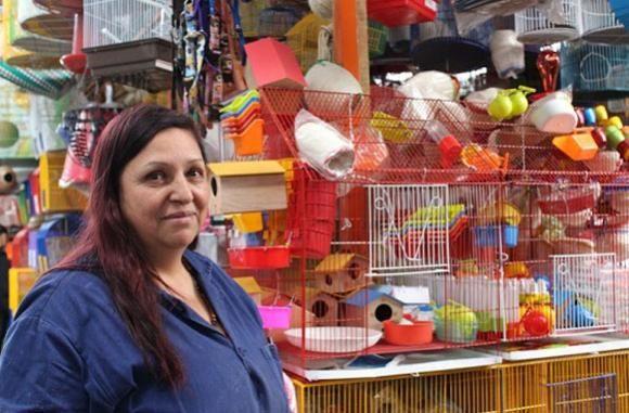 plaza de mercado el restrepo bogota - Buscar con Google