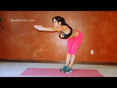 Top 5 Standing Ab Exercises For Stubborn Belly Fat On Youtube