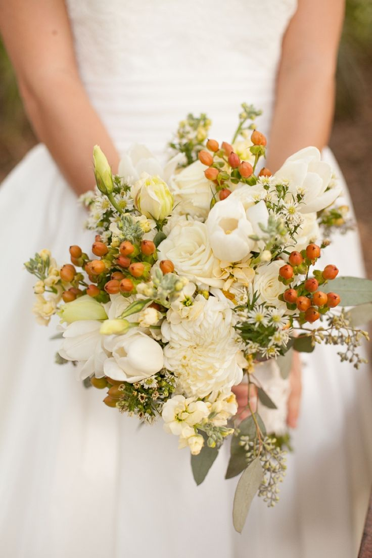 best floral inspiration wedding flowers images on pinterest