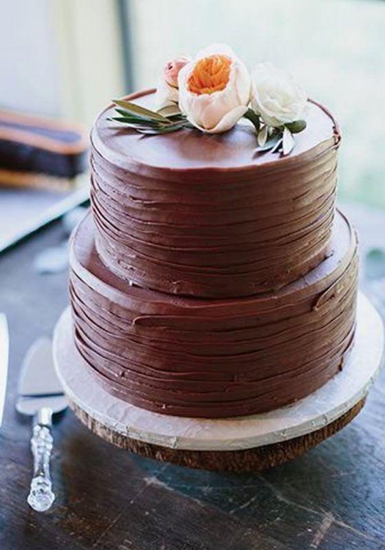 Wenn der Weltschokoladentag rumläuft, sind wir die Ersten, die an der Reihe sind …   – Wedding Stuff!