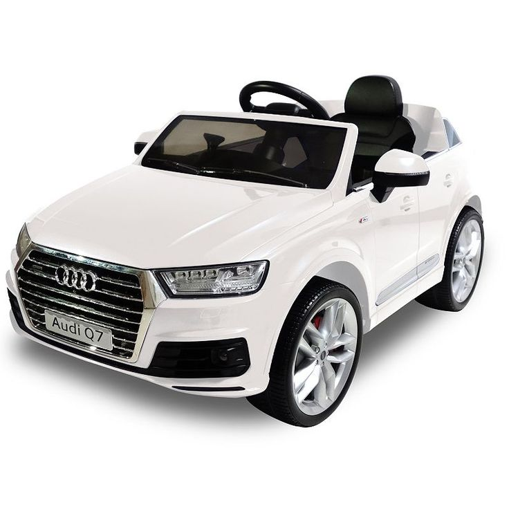 best ratings mileage 7 seater suvs autos post. Black Bedroom Furniture Sets. Home Design Ideas