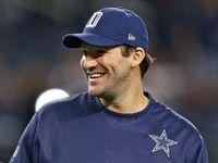 Can Tony Romo return to form?