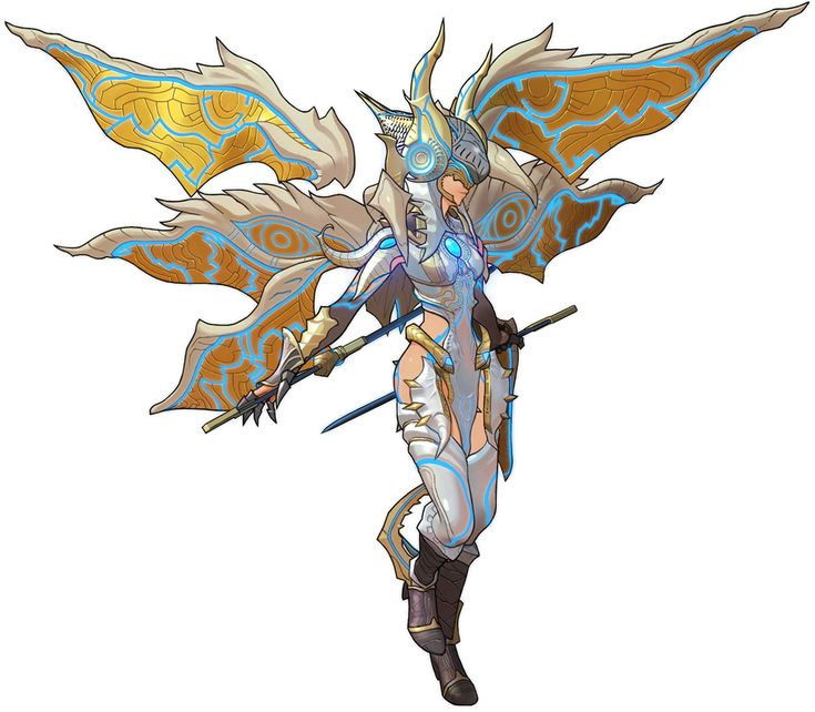 Character Design Xenoblade : Best chronicle ideas on pinterest xeno series