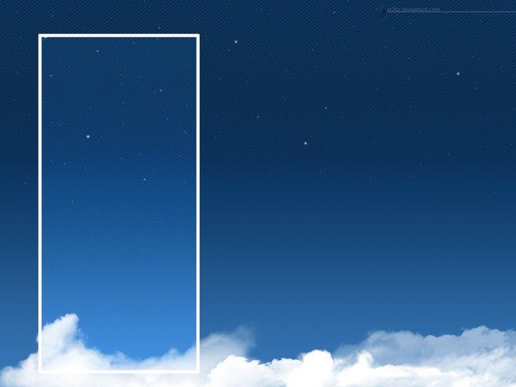 Hintergrundbilder für den Desktop - Minimalismus: http://wallpapic.de/hohe-auflosung/minimalismus/wallpaper-5983