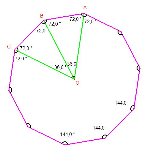 Decagono (1).png (495×515) - http://areeweb.polito.it/didattica/polymath/htmlS/argoment/ParoleMate/Feb_08/Decagono.htm