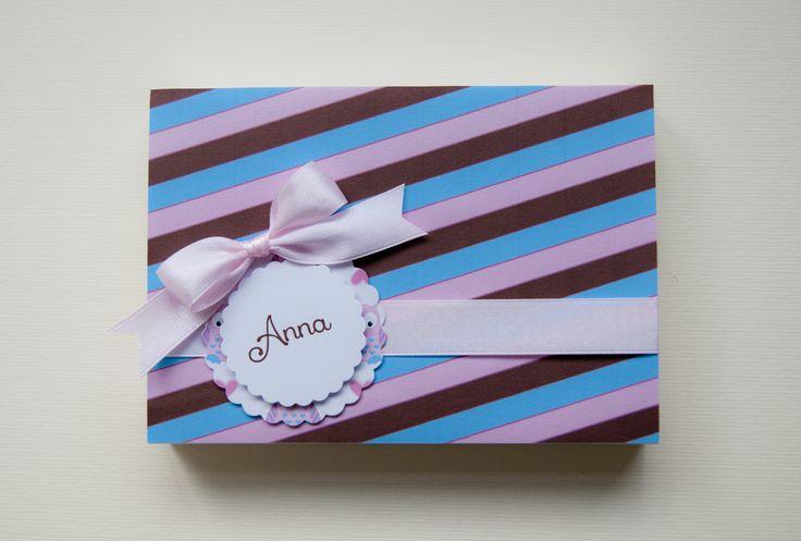 stripes box https://www.facebook.com/pages/Minù-Minù-collezioni-artistiche/1441713376099936