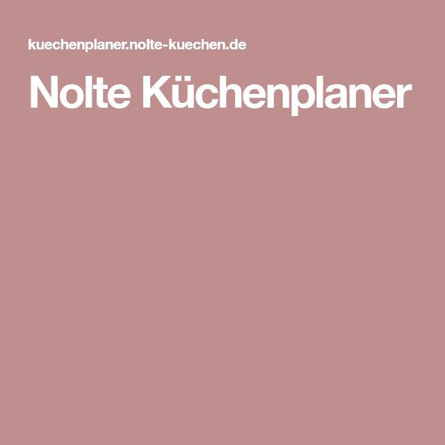 97 best Küchen images on Pinterest Kitchen modern, Contemporary - ikea küchenplaner download deutsch