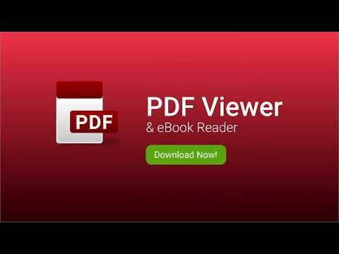 Best pdf reader apps.  #apps #reader