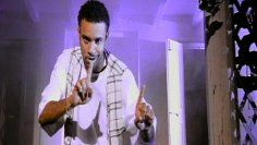 boombastic Mr Lover lover Angel by Shaggy online at vevo.com. Discover the latest music videos by Shaggy on Vevo.