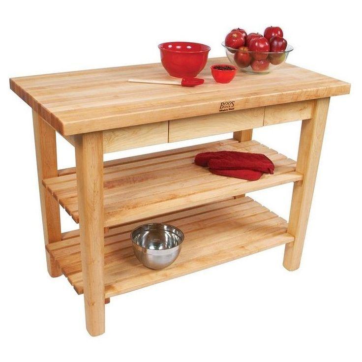 1000 Ideas About Maple Floors On Pinterest: 1000+ Ideas About Maple Kitchen Cabinets On Pinterest