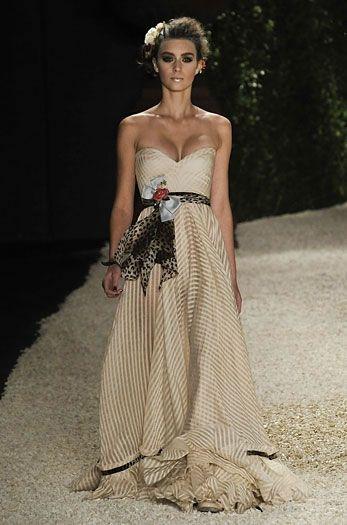Samuel Cirnansck Dress !!!!