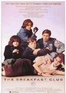 The Breakfast Club- Full Movie