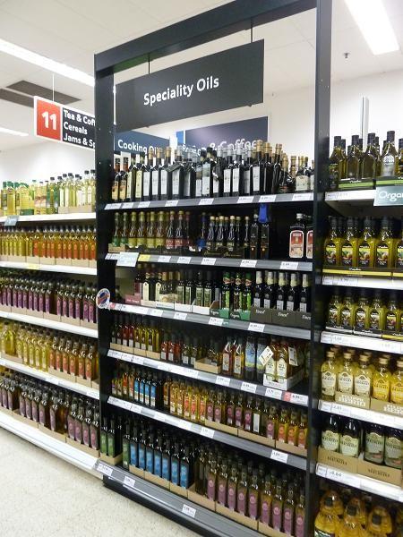 Store of the week- Tesco (UK) • Conversation Detail • Kantar Retail