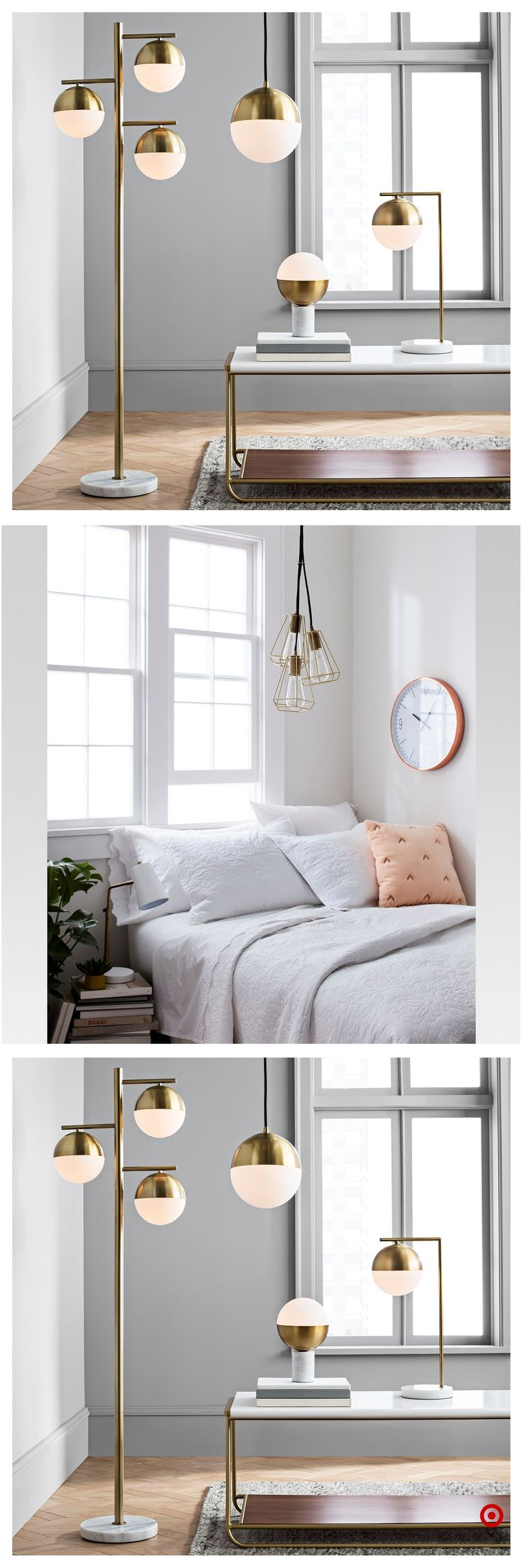 Shop Target for ceiling lights you will love at great low prices. Free shipping on all orders or free same-day pick-up in store.