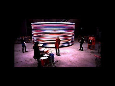 Mr.Children「エソラ」Music Video