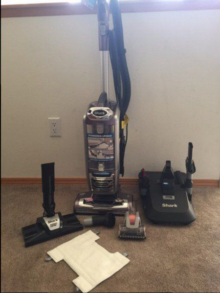 3 musthaves for spring cleaning shark vacuum cleaner - Shark Vacuum Models