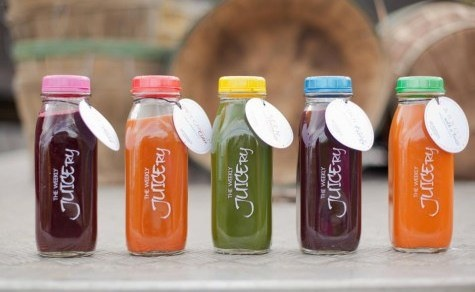63 best cold pressed juice images on pinterest cold pressed juice rethinking the cold pressed juice craze cold pressed juicing has become all the rage these days from blueprint to evolution fresh cold pressed juices are malvernweather Choice Image