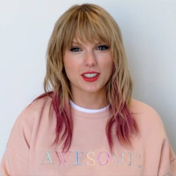 Stagecoach 2019 Superstar Sightings See Hollywood Consider Over The Nation Audio Pageant Taylor Swift Music Videos Taylor Swift Pictures Taylor Swift