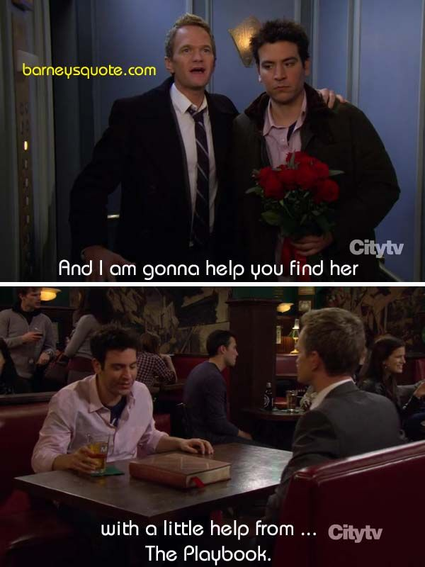 336 best HIMYM images on Pinterest Tv series, Funny stuff and - barney stinson resume