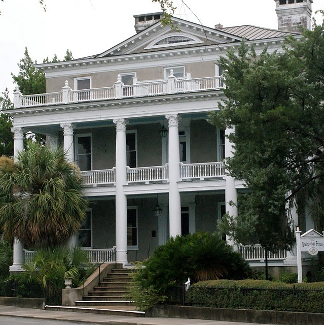 1000 images about day trip beaufort sc on pinterest for Beaufort sc architects