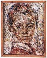 béla veszelszky: Portrait_of_Eszter_Veszelszky_1953.jpg (160×199)