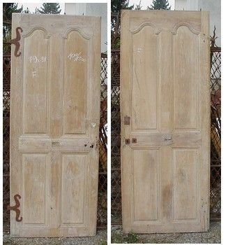 28 best images about portes anciennes on pinterest. Black Bedroom Furniture Sets. Home Design Ideas