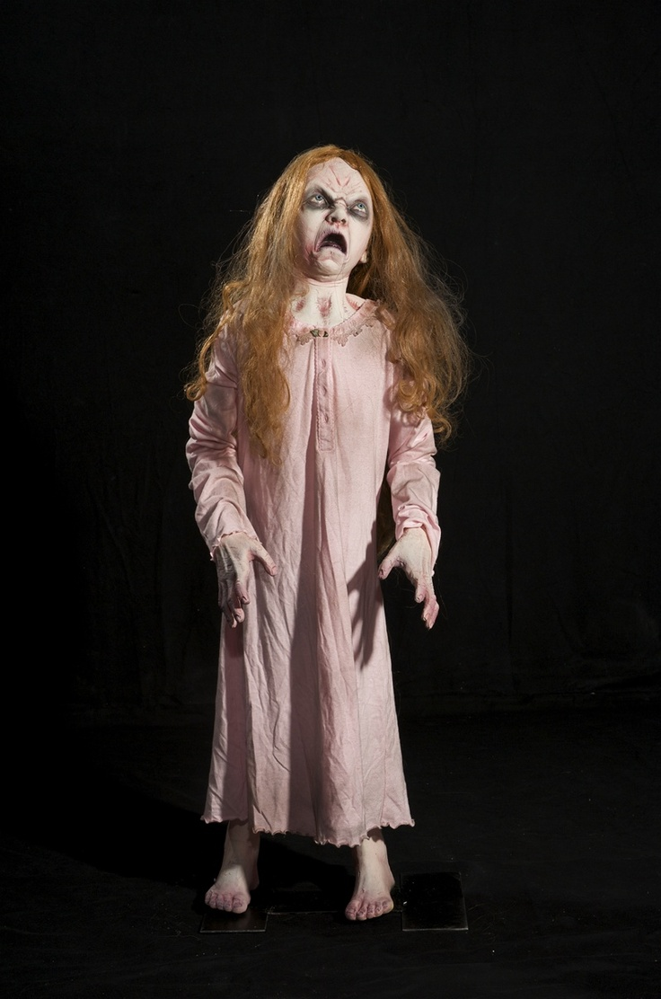 38 Best My Zombie Haunted House Images On Pinterest