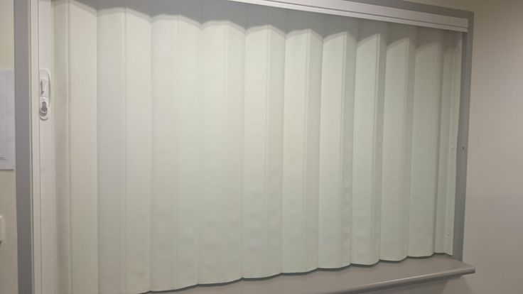 Ph10:artificial leather Window finishing