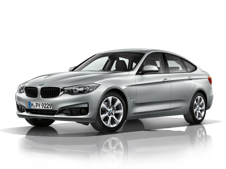 Upgrade To A Newer Car This Year , Glacier Silver BMW