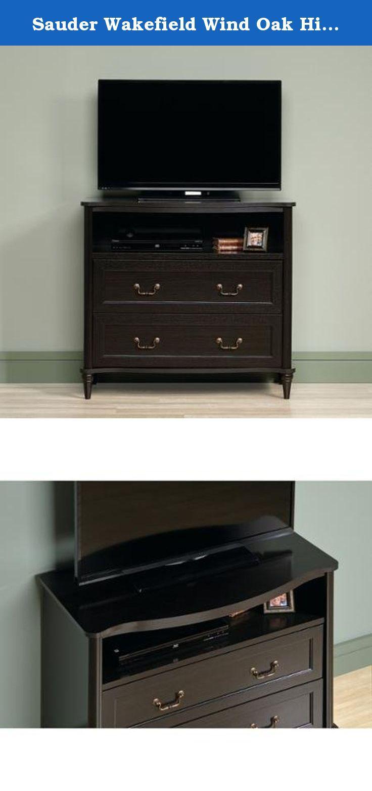 17 Best Ideas About Oak Tv Stands On Pinterest Oak Tv Cabinet White Tv Stands And Walnut Tv Stand